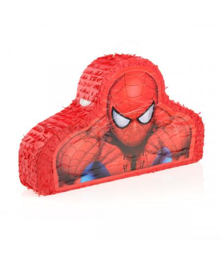 Örümcek Adam,Spiderman Pinyata