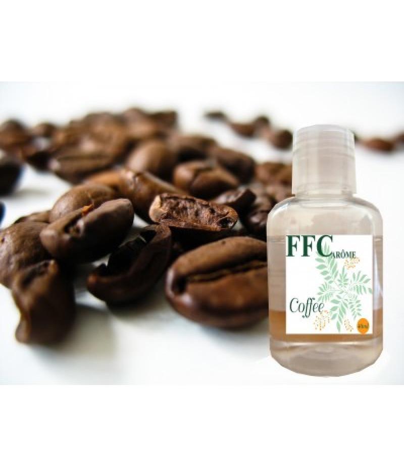 Kahve Aroması,40gr