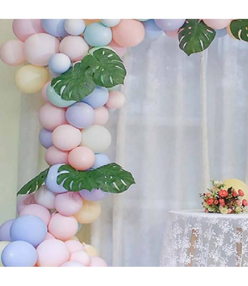 Balon Zinciri,5mt