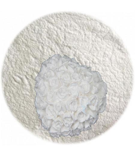 Beyaz Renk Kokulu Taş Tozu,1kg