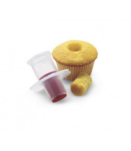 Cupcake Delme Aparatı