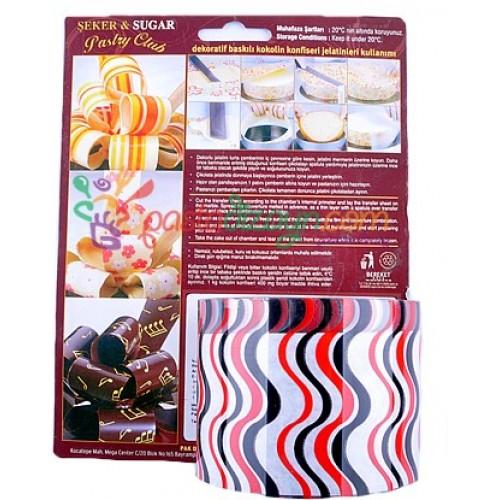 Pasta Yapım Setleri (72)