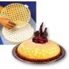 Pasta,Milföy,Hamur Şekillendirme Aletleri