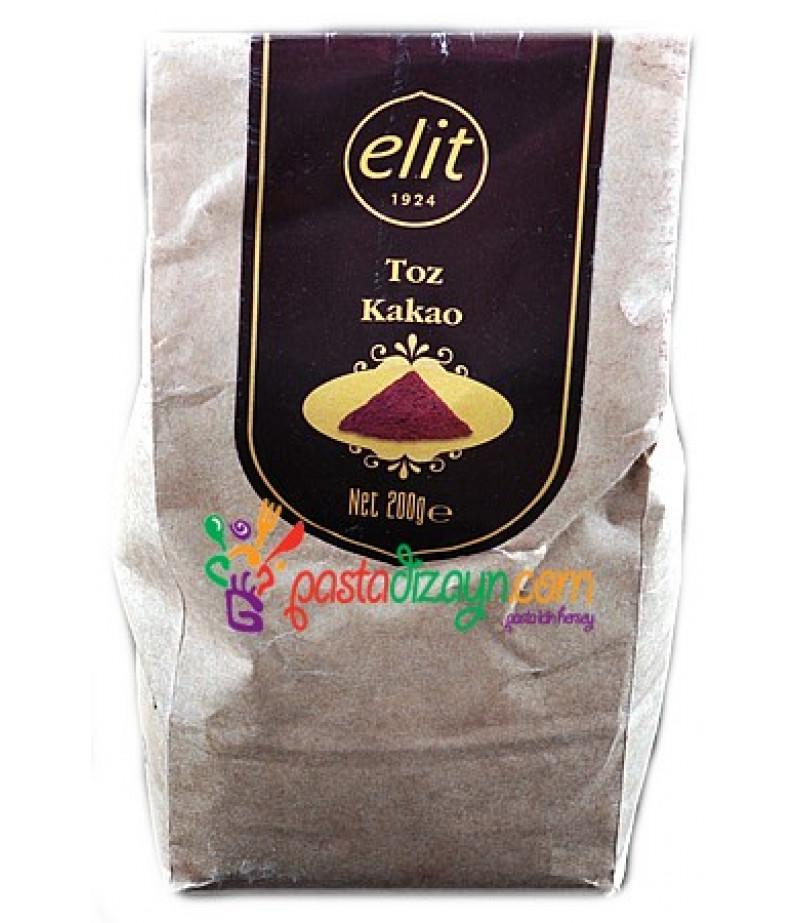 Elit Toz Kakao,200gr