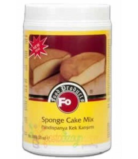 Fo Sade Pandispanya Kek Karışımı
