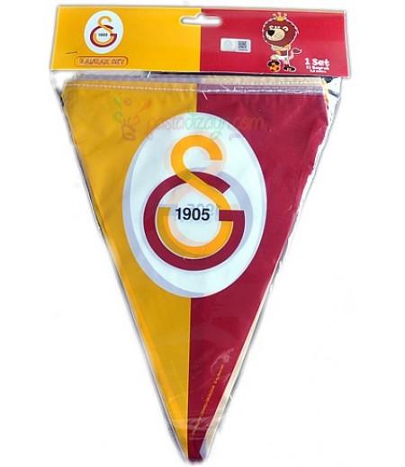 Galatasaray Temalı Flamalar,Paket