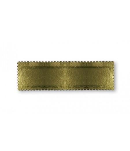 Gold Karton,Pasta Altı,9x32 cm,Adet