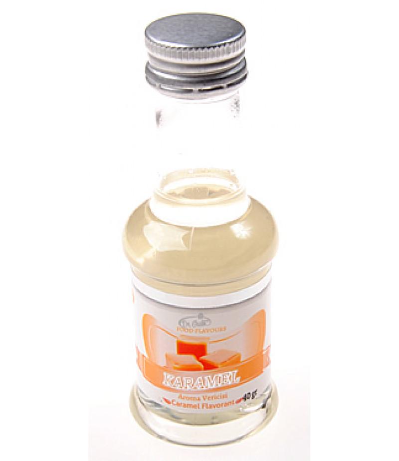 Karamel Aroması,40gr