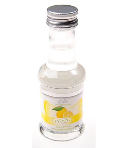 Limon Aroması,40gr