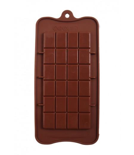 Madlen Çikolata,Sabun,Kokulu Taş Kalıbı