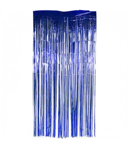 Masa Arkası Fon - Lacivert Renk
