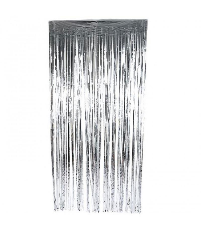 masa arkası fon gümüş renk