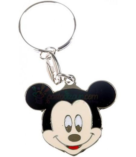 Mickey Mouse,Fare Hediye Anahtarlık