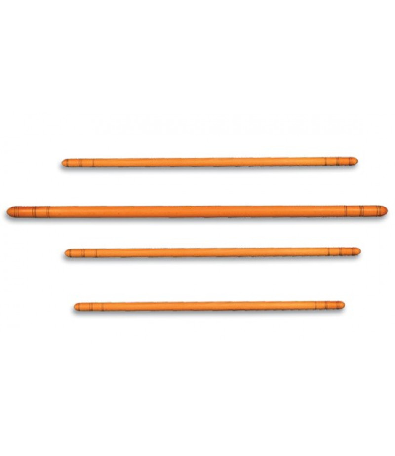 Kalın Oklava,100-120cm