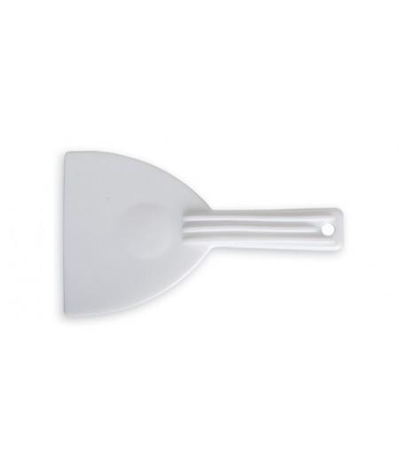 Plastik Silistre,16cm