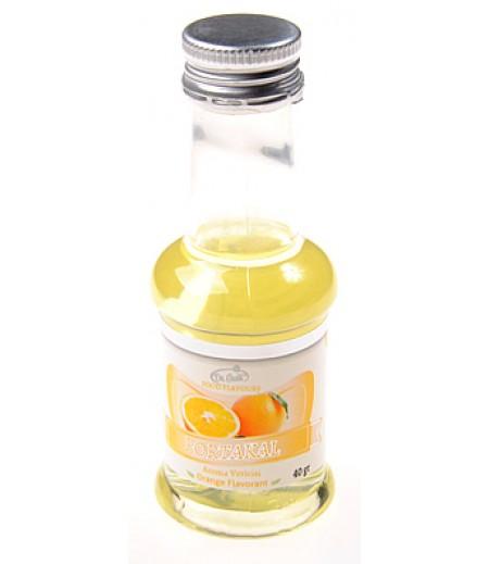 Portakal Aroması,40gr