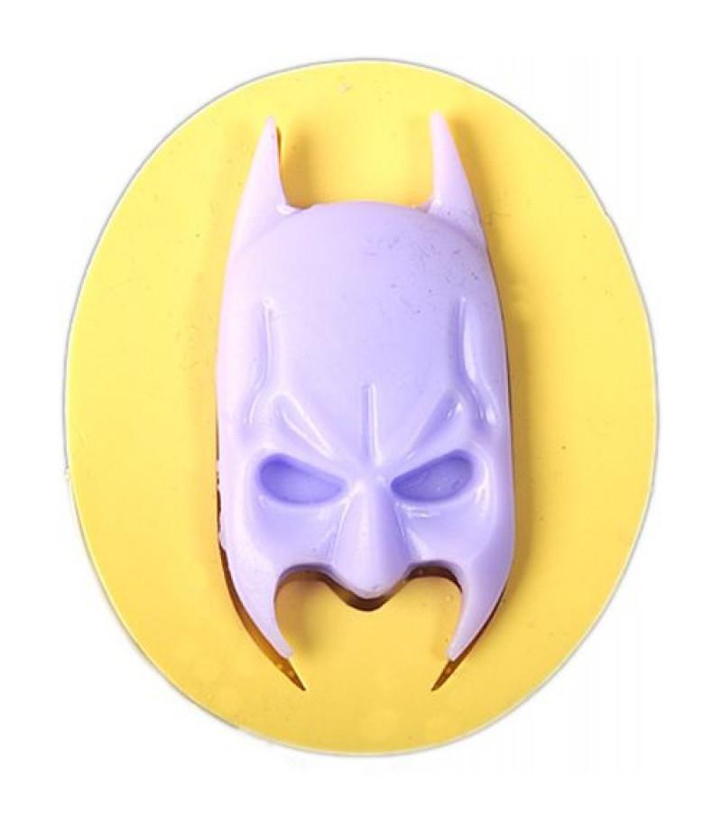 Silikon Batman Kalibi
