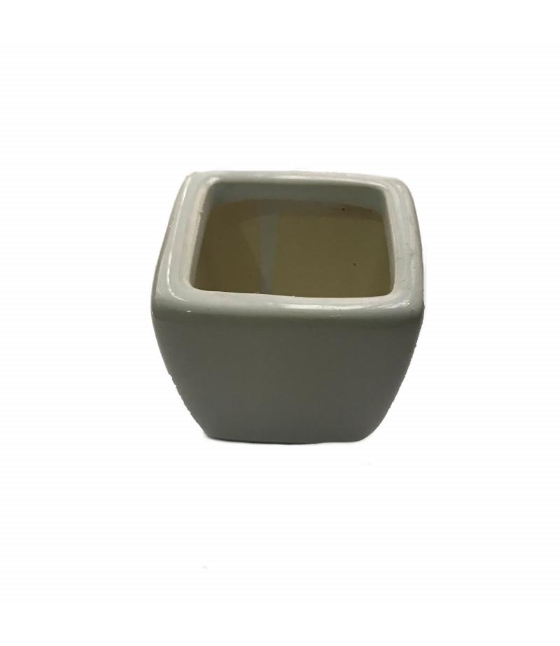 silikon beton saks temal ikolata sabun kokulu ta kal b. Black Bedroom Furniture Sets. Home Design Ideas