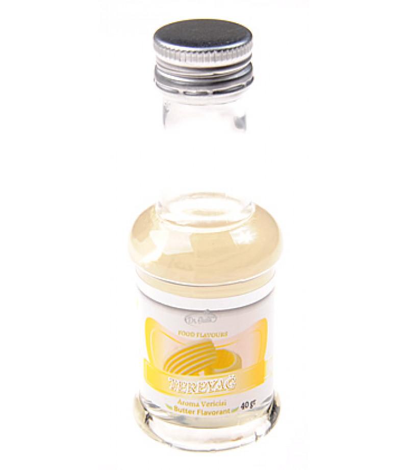 Tereyağı Aroması,40gr