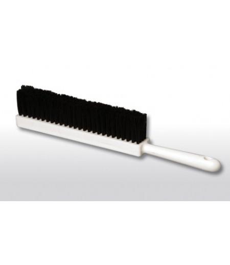 Tezgah Fırçası,Temizlik Fırçası