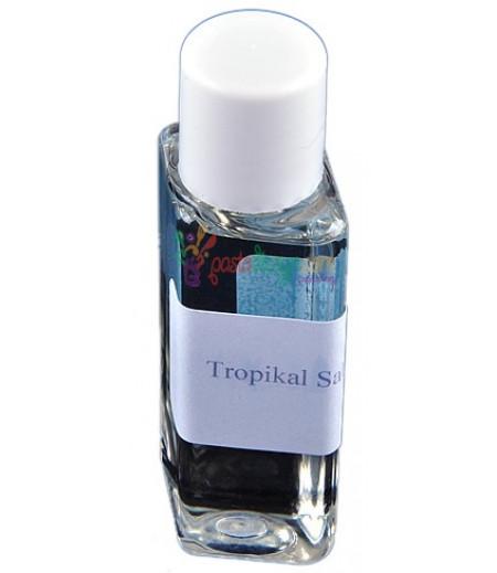 Tropikal,Sabun,Kokulu Taş,Mum Esansı,30gr