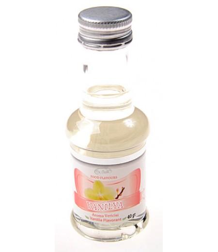 Vanilya Aroması,40gr