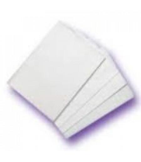 Yenilebilir Şeker Hamuru Kağıtları,24 Adet