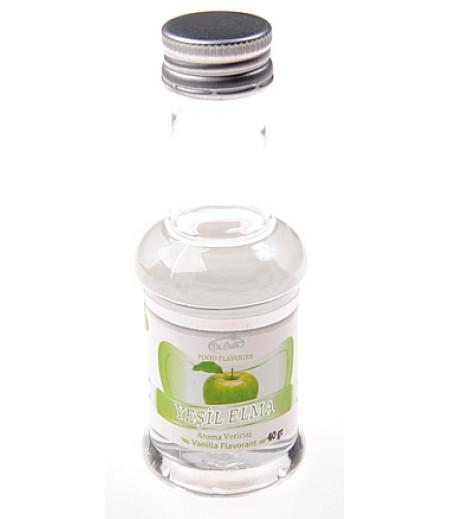Yeşil Elma Aroması,40gr